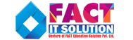 FACT Web Solution